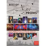 "Best Of Night Of The Promsvon ""K�nstler"""