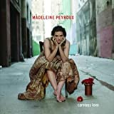 Madeleine Peyroux Jazz CD, Madeleine Peyroux - Careless Love[002kr]