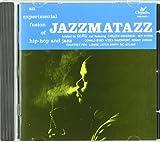 echange, troc Guru - Jazzmatazz Vol.1