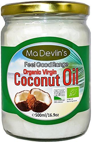 ma-devlins-100-extra-virgin-coconut-oil-500ml