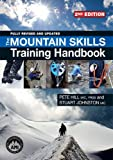 The Mountain Skills Training Handbook