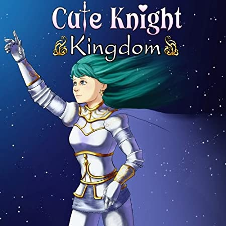 Cute Knight Kingdom [Download]