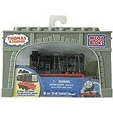 Mega Bloks Thomas & Friends - Diesel