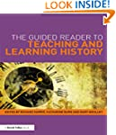 The Guided Reader to Teaching and Lea...