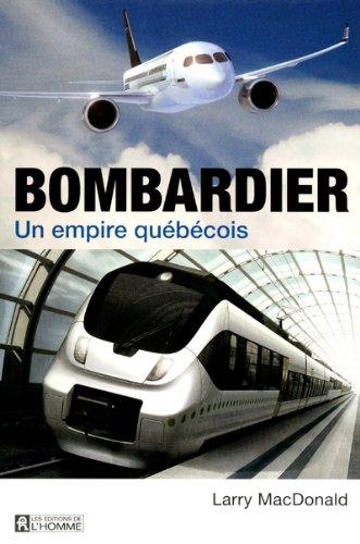 bombardier-un-empire-quebecois