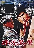 風来坊探偵 岬を渡る黒い風 [DVD]