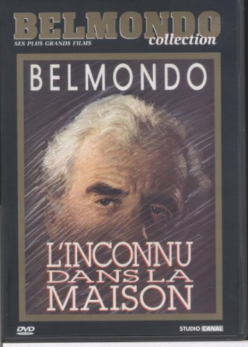 linconnu-dans-la-maison-collection-belmondo-ses-plus-grands-films-studio-canal