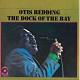 (Sittin' On) The Dock Of The Bay ~ Otis Redding