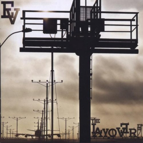 Evidence-The Layover EP-(DCN68)-CDEP-FLAC-2008-2Eleven Download