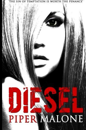 Diesel PDF