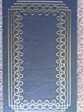 The Poems of John Donne.  Collectors Edition in Full Leather.  The 100 Greatest Books Ever Written Series