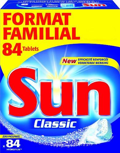 sun-tablettes-lave-vaisselle-classic-84-pastilles