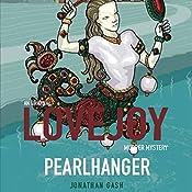 Pearlhanger (Lovejoy) | Jonathan Gash