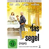 "Das gelbe Segelvon ""William Hurt"""