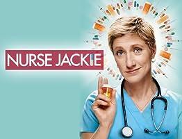 Nurse Jackie Season 2