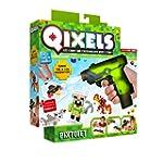 Qixels - Kk87007 - Kit Cr�ation Fuse...