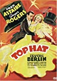 watch movies online Top Hat