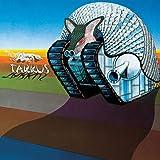 Tarkuspar Emerson, Lake & Palmer