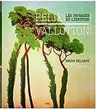 Félix Vallotton : Les paysages de l'émotion