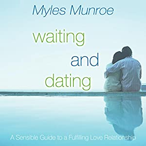 Waiting and Dating Audiobook