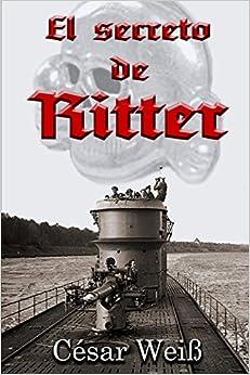 El Secreto De Ritter