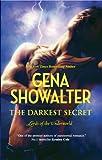 The Darkest Secret (Lords of the Underworld - Book 7)