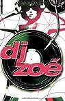 DJ Zo� par Zucker