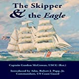 img - for The Skipper & the Eagle (Third Edition) book / textbook / text book