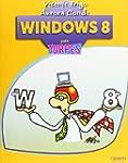 Windows 8 (Torpes 2.0)