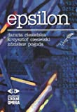 img - for Epsilon book / textbook / text book