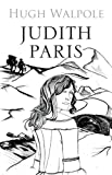Judith Paris (The Herries Chronicle) (0711228906) by Walpole, Hugh