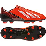 Adidas Football F30 Trx Ag Red/Wht/Blk 44m