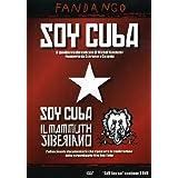 Soy Cuba - Soy Cuba + Soy Cuba, il mammuth siberiano [Italia] [DVD]