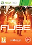 Fuse (Xbox 360)