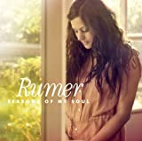 Seasons of My Soul Rumer