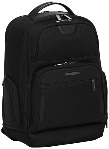 briggs-riley-maletas-y-trolleys-kp275-4-negro