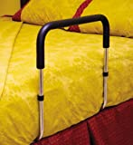Essential Medical Supply Standard Hand Bed Rail thumbnail