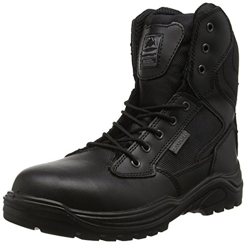 steel-toe-cap-combat-tactical-safety-ankle-boot-security-military-police-boot-9