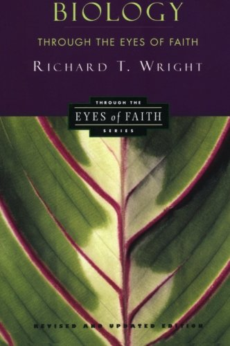 business through the eyes of faith Reviewed title: business through the eyes of faith by richard c chewning, john w eby and shirley j roels (san francisco: harper and row) 1990 266 pages.