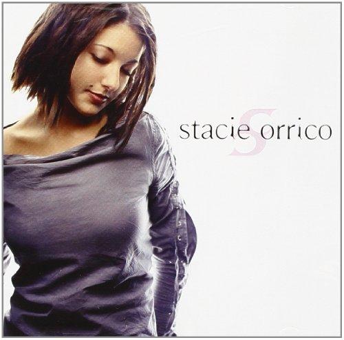 Stacie Orrico - Promo Only Mainstream Radio, January 2003 - Zortam Music