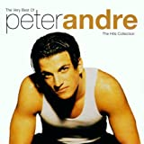 Peter Andre The Very Best of Peter Andre: the Hits Collection