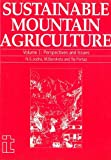 img - for Sustainable Mountain Agriculture: v. 1: Perspectives and Issues (Issues v) book / textbook / text book
