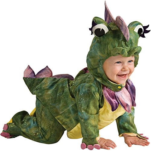 Super Cute Costume Infant - Big Kids