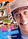 Hey Vern It's Ernest: Complete Series [Import]