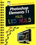 Photoshop �l�ments 11 : Pas � pas Pou...