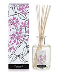 Fragonard Jasmine Room Fragrance Diffuser 200ml