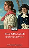 Billy Budd, Sailor (Enriched Classics (Simon & Schuster))