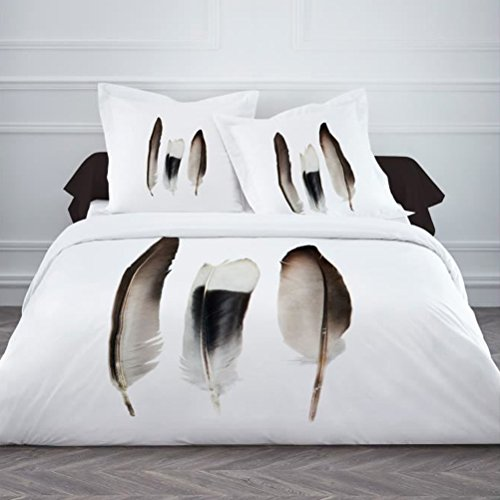 literie enfants abeil 3087880156499 moins cher en ligne maisonequipee. Black Bedroom Furniture Sets. Home Design Ideas