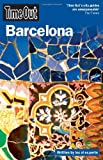 Time Out Guides Ltd Time Out Barcelona 13th edition