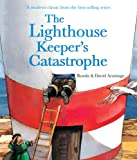 The Lighthouse Keeper's Catastrophe (Lighthouse Keeper)